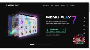 Best Emulators for COD Mobile Memu Play