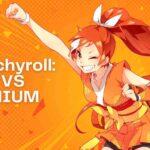 Crunchyroll Free Vs Premium (5)