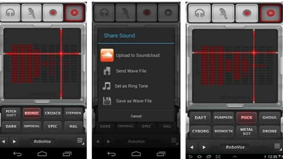 robovox voice changer for zoom (3)