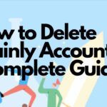 How to Delete Brainly Account