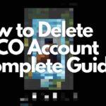 How to Delete VSCO Account