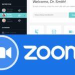 Doxy.me vs Zoom