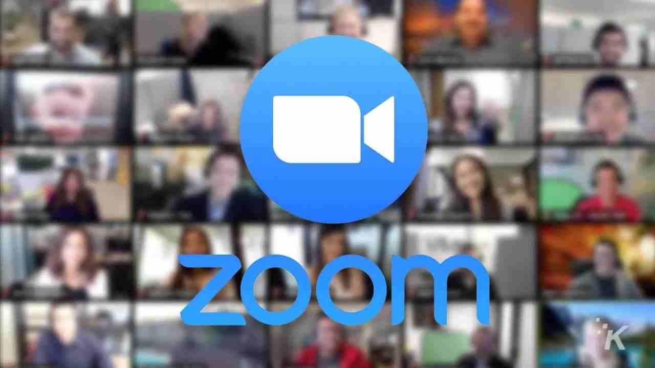 Zoom vs Amazon Chime