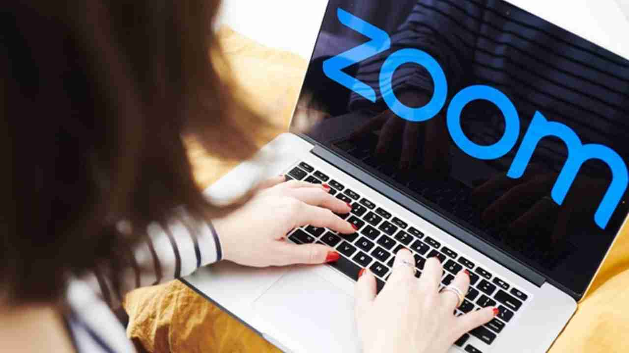 Restream vs StreamYard vs Zoom