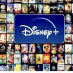 Disney Now vs Disney Plus vs Disney Life