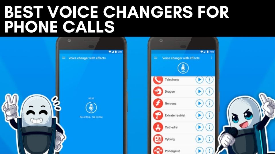 How to Use Clownfish Voice Changer [Guide] (1)
