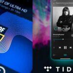 amazon music hd vs tidal