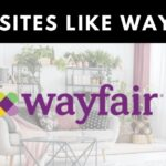 sites like wayfair alternatives