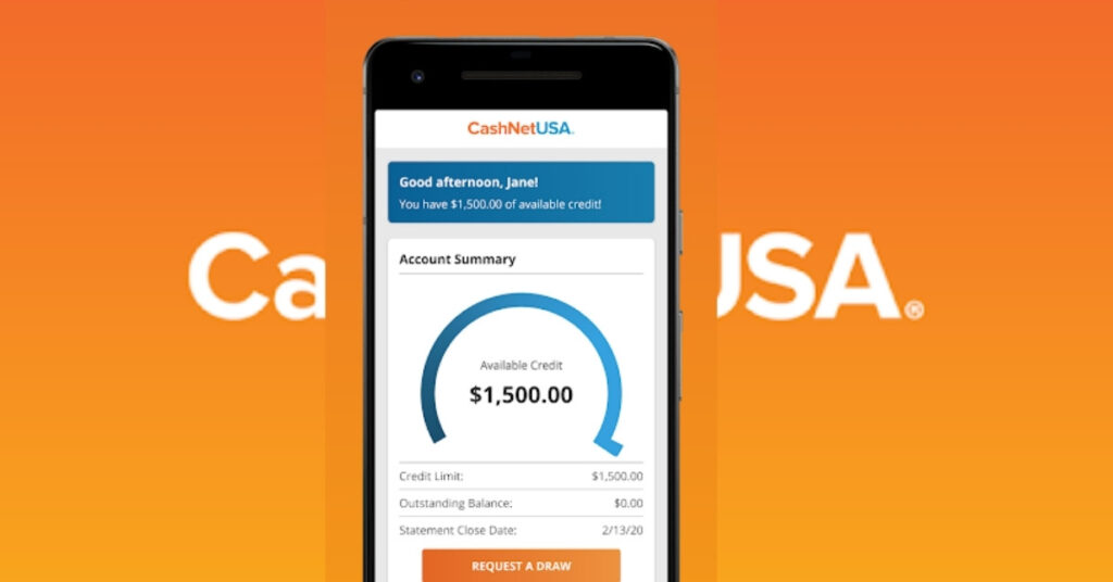 apps like possible finance