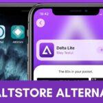 Best AltStore Alternatives