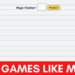 Best Games Like Mash