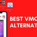 Best VMOS Alternatives