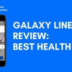 Galaxy Line App Review
