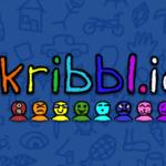 Games Like Skribbl.io alternatives