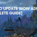 How to Update WoW Add-ons guide