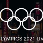 How to Watch the Olympics 2021 Without Cable