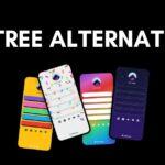 LinkTree Alternative