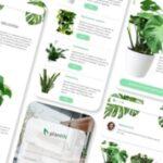PlantIn App Review
