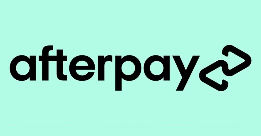 sites like perpay