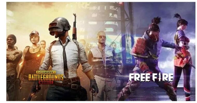 Voice Changers for PUBG Mobile & Free Fire