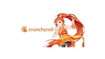 best action anime on crunchyroll