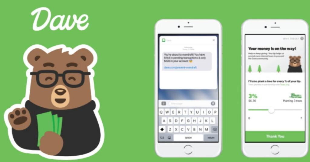 apps like possible finance alternatives