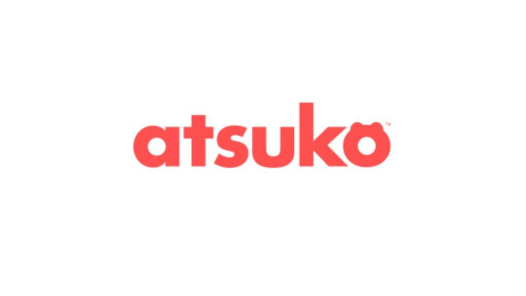 Best Anime Clothing Websites