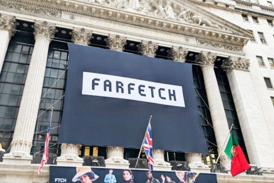 Farfetch Review