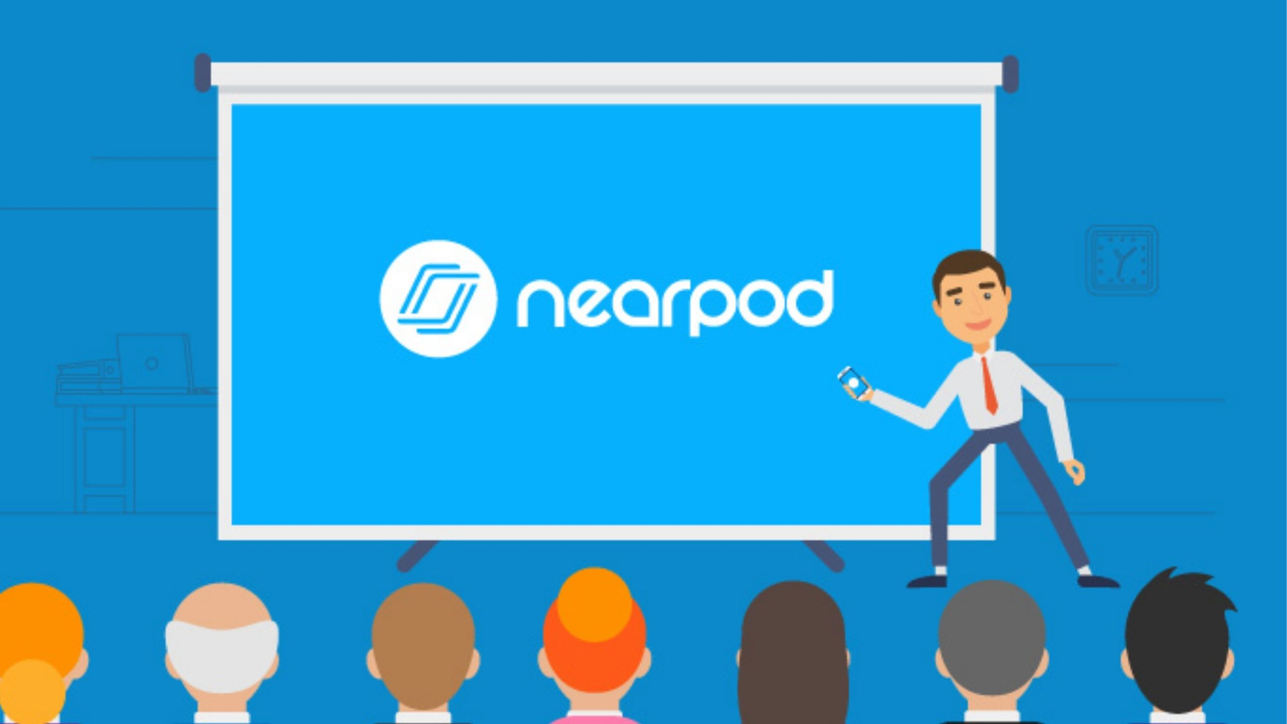 Nearpod Free vs Paid